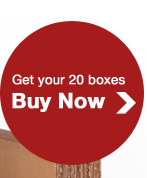 Get your 20 boxes - Buy Now