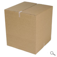 B2 Extra Large Removal Box
