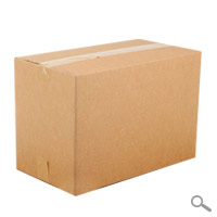 B1 Large Removal Box